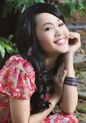 Kim Huyền