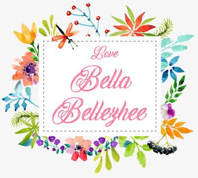 www.bellabellezhee.com
