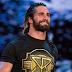 Seth Rollins responde lutador da NJPW que está usando seu antigo finisher