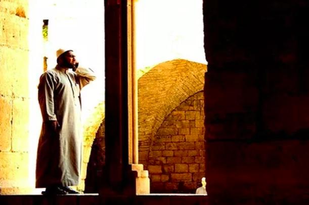 'Ini Doa Setelah Adzan yang Sesuai Ajaran Nabi SAW'