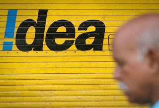 Idea launches 4G LTE services in North East India