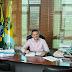 Prefeito de Costa Rica surge como opção ao governo do Estado