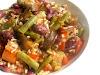Red Kidney Bean Jambalaya
