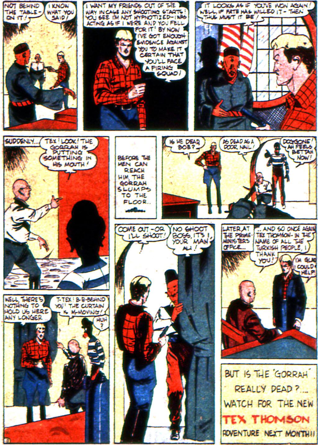 Action Comics (1938) 18 Page 44