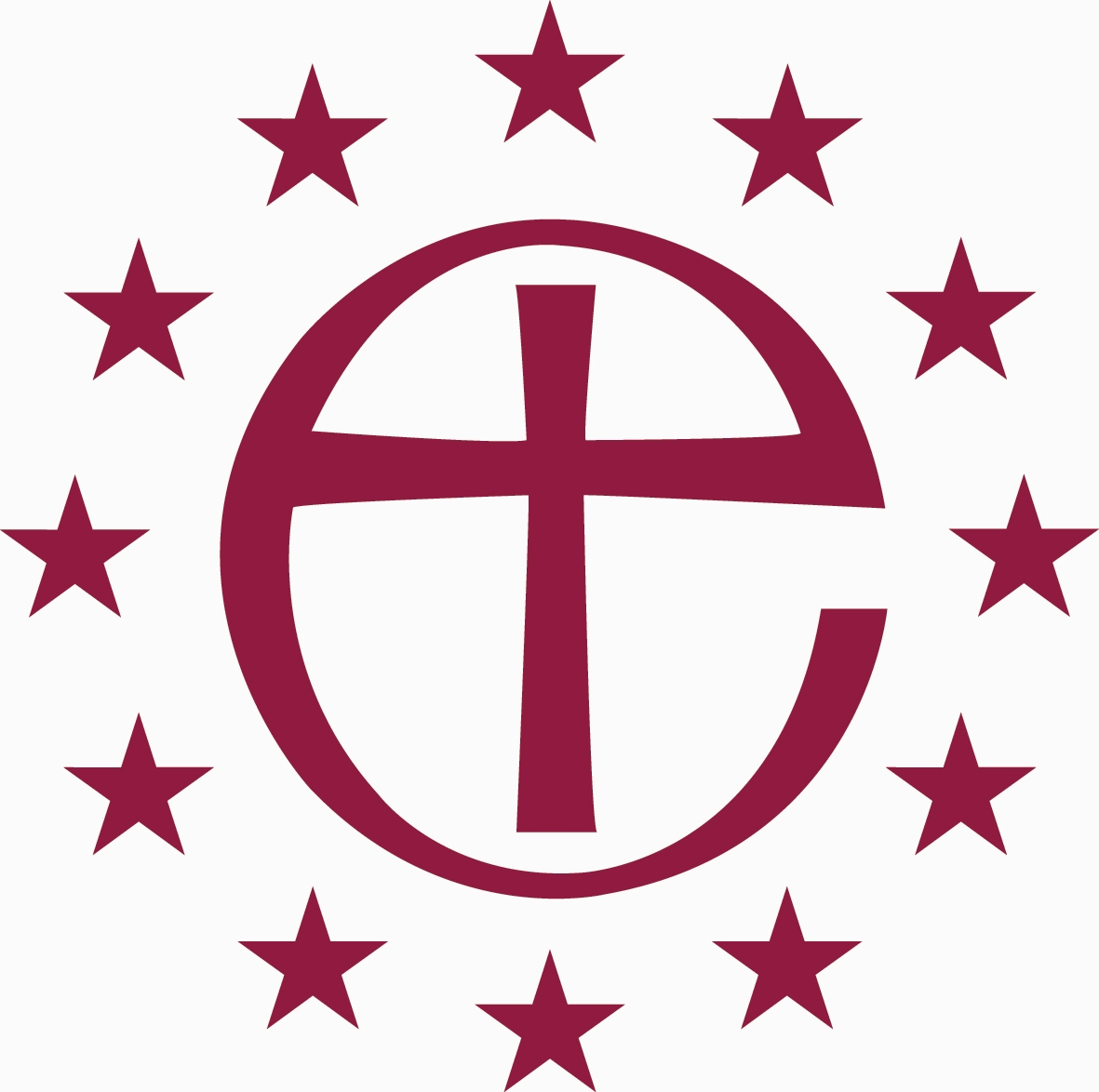 Cranmer the cofe and the eu not in my name the cofe and the eu not in my name buycottarizona