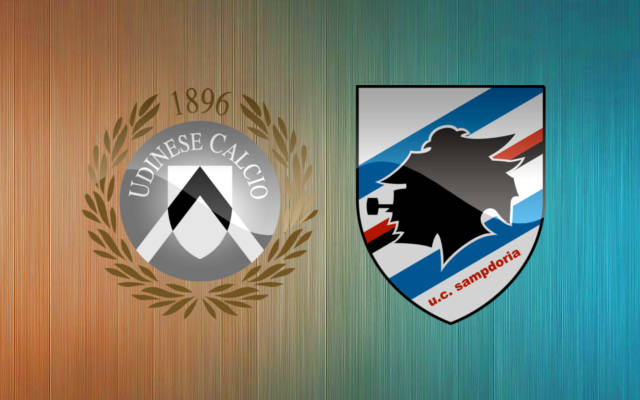 ON REPLAYMATCHES YOU CAN WATCH UDINESE VS SAMPDORIA, FREE UDINESE VS SAMPDORIA      FULL MATCHES,REPLAY UDINESE VS SAMPDORIA      VIDEO ONLINE, REPLAY UDINESE VS SAMPDORIA      FULL MATCHES SOCCER, ONLINE UDINESE VS SAMPDORIA      FULL MATCH REPLAY, UDINESE VS SAMPDORIA      FULL MATCH SPORTS,UDINESE VS SAMPDORIA      HIGHLIGHTS AND FULL MATCH .
