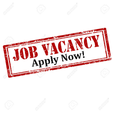 COOPI Cooperazione Internazionale Ongoing Job Recruitment 2018