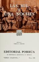 https://www.porrua.mx/libro/GEN:9789700771533/las-mil-y-una-noches/sin-autor/9789700771533