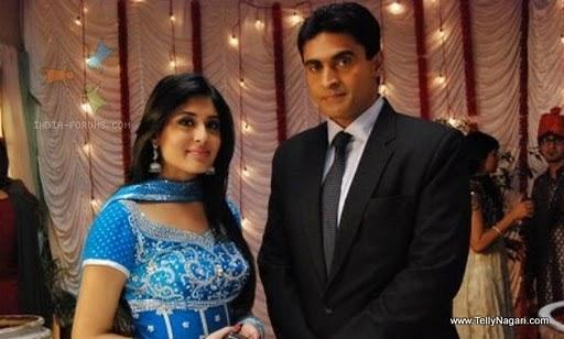 Parichay 20th march 2012 full episode / Akal akalan kadir