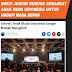 Jokowi: Anak Muda Indonesia Jangan Mudah Mengeluh