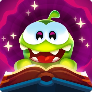 Download Cut the Rope: Magic Mod Apk v1.5.0 Terbaru