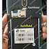 TINMO F18 MT6580 5.1 FLASH FILE {HANG ON LOGO SOLVED} FIRMWARE 100% TESTED
