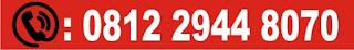 295 RIBU Sipilis TUNTAS | Lebih HEMAT dibandingkan ke Dokter