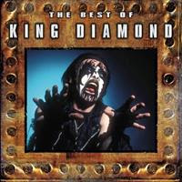 [2003] - The Best Of King Diamond