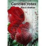 caricias%2Brotas.jpg