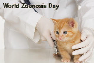 World Zoonoses Images and Photos