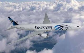 قبول دفعة جديدة بشركة مصر للطيران 2018 للتدريب علي الطيران والضيافة الجوية