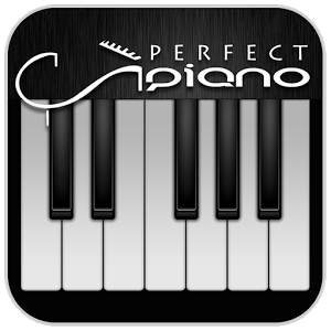 LINK DOWNLOAD APP Perfect Piano FULL VERSION WITH APK CLUBBIT