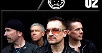 COMPLETA BAIXAR U2 DISCOGRAFIA DE