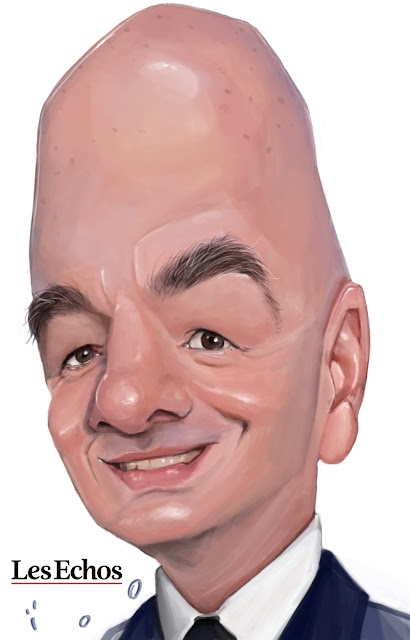 Gianni-infantino_caricature