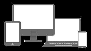 trik dan cara gratis mudah internetan ke semua operator lokal