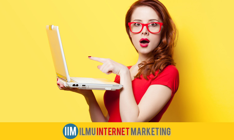 Cara Promosi Blog Online Dan Offline Ilmu Internet Marketing