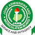 200 candidates sat for UTME in foreign nations – JAMB