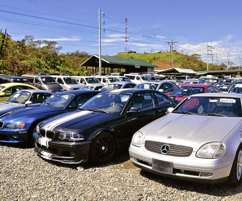 Advertise Your Car For Sale Philippines Life And Travel In Philippines