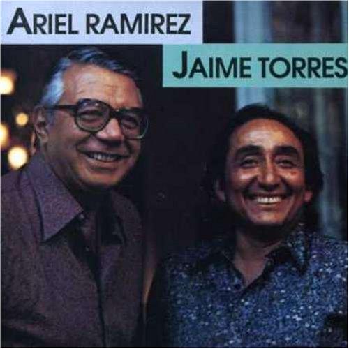 ramirez+torres+disco