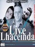 Compilation Rai-Live Lhaceinda 2018