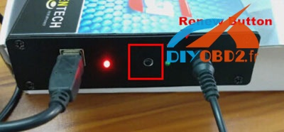 KESS-V2-V2.22-ECU-Chip-Tuning-Kit-2-1.jpg