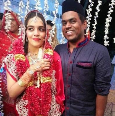 music-director-yuvan-shankar-raja-wedding-pic