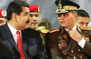 θα υπάρξει «αλλαγή» στη Βενεζουέλα