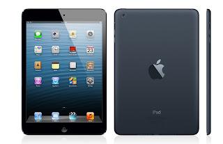 Daftar Harga Apple iPad Terbaru 2013