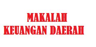 Download Makalah