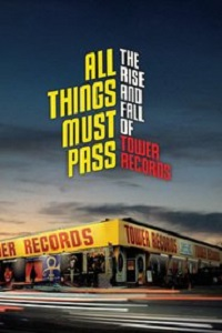 Watch All Things Must Pass Online Free in HD