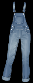 Stardoll Free The 401 Show Dungarees Stuff
