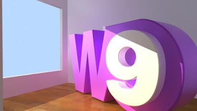 logo-w9-vpn-france