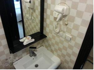 فنادق مكة الرخيصة