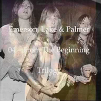 Baixar From The Beginning - Emerson, Lake & Palmer MP3