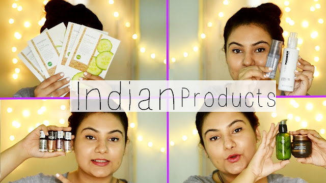 delhi fashion blogger, top indian beauty gurus, youtube, komal, team komal