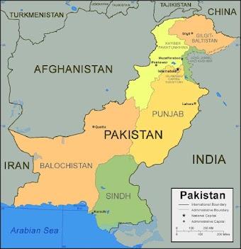 View Pakistan Indonesia Gif