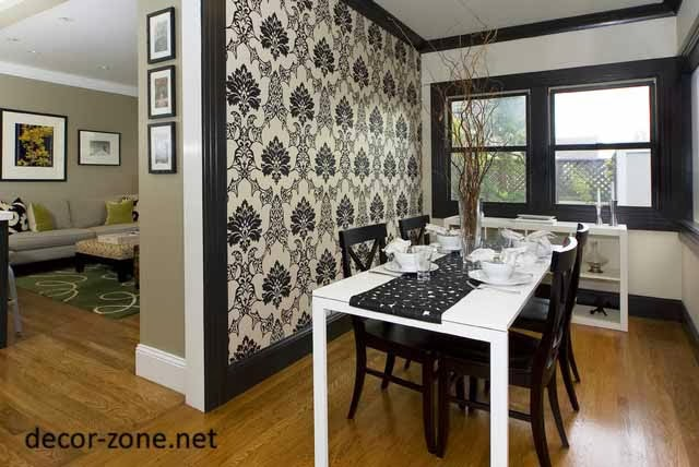 kitchen wallpaper designs ideas creative kitchen wallpaper ideas designs patterns 232