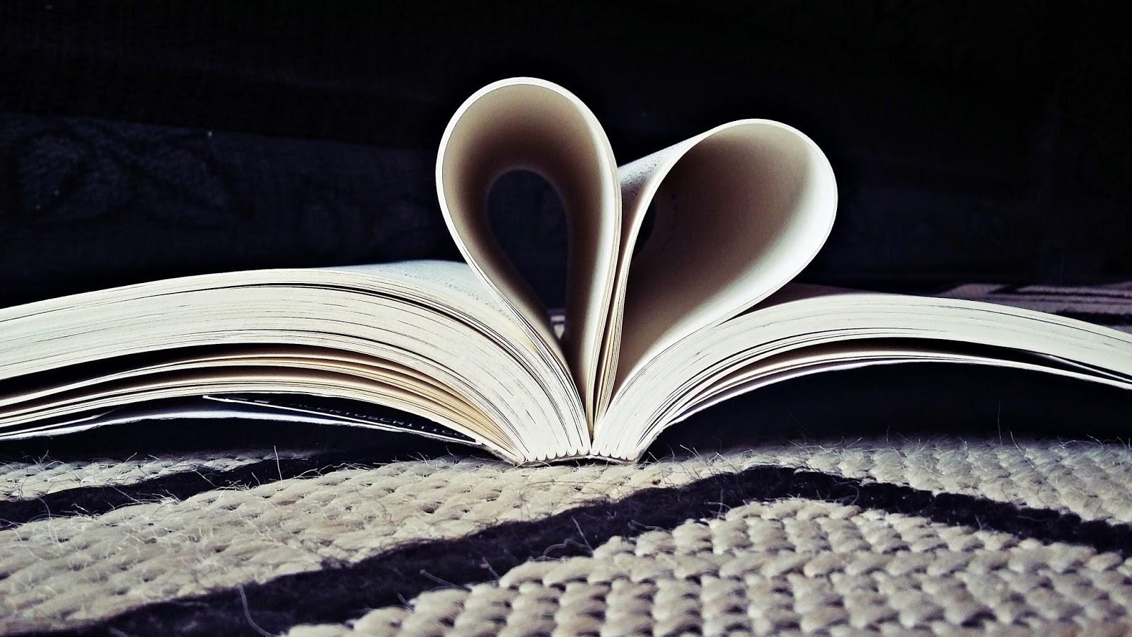 Resenha do livro Entre o agora e o nunca
