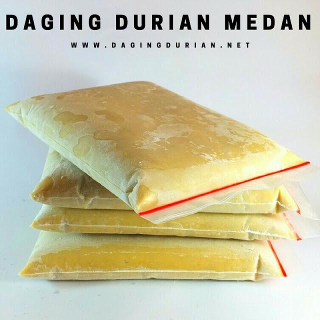 sedia-daging-durian-medan-bermutu-di-siulak