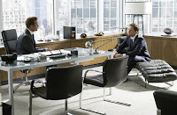 Suits Season 7 Image 3 (5)