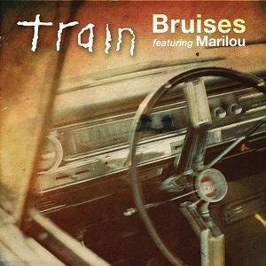 Train - Bruises