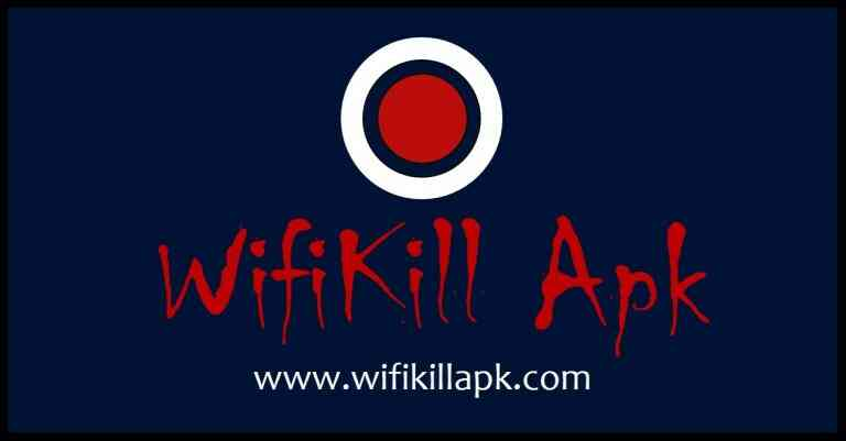 WifiKill Pro Apk Download v2.3.2 Latest Version For ...