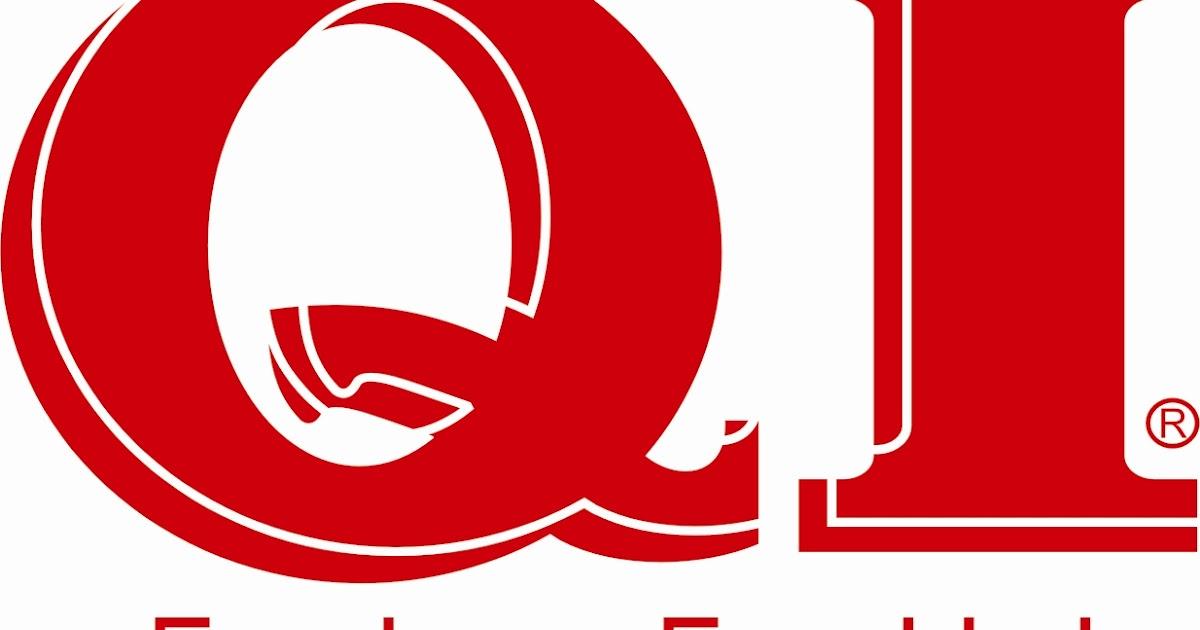 Site de rencontre qi