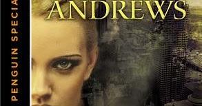 Feeling Fictional Review Magic Mourns Ilona Andrews border=